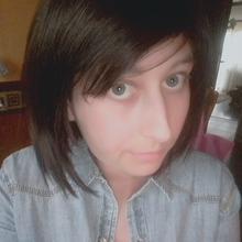 gummygummybear kobieta Miechów -  Jest pięknie, ale może być cudnie ;)