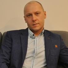 KaczorDG mężczyzna Dąbrowa Górnicza -