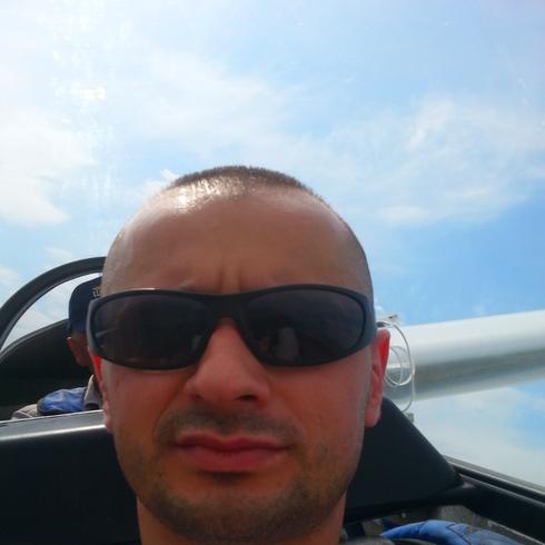 zdjęcie Piotr500p, Huta-Dąbrowa, lubelskie