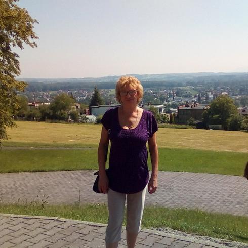zdjęcie beata966, Zawiercie, śląskie