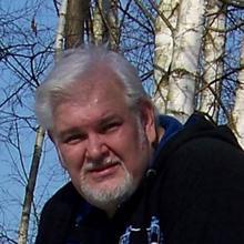 markus52 mężczyzna Nowa Sól -  depiluję i masuję :)))) amatorsko