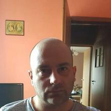 misieg4 mężczyzna Wojkowice -   Jest dobrze,jutro będzie lepiej.