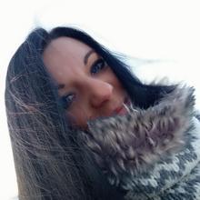 myszkaaniaz kobieta Andrychów -  Ciesz się małymi rzeczami