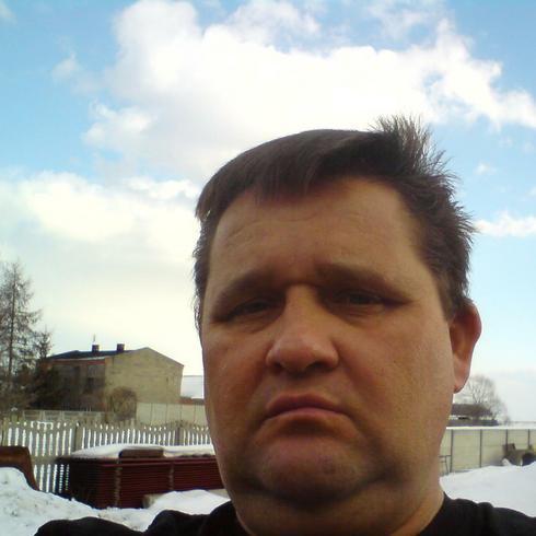 zdjęcie zdzisiek695, Kłobuck, śląskie