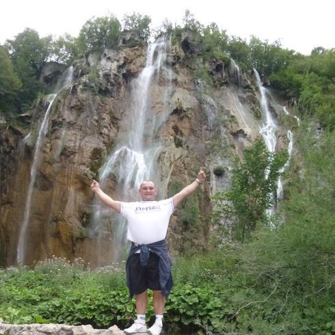 Zesp Piramida z Morawicy odnosi sukcesy | Echo Dnia
