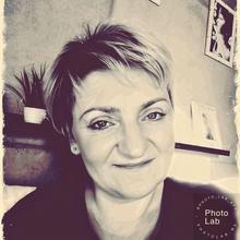 Mijabella6 kobieta Grodzisk Mazowiecki -