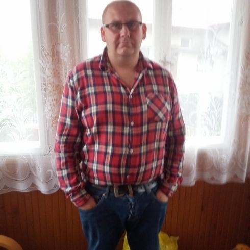 zdjęcie krzysiekzawada87, Sułkowice, małopolskie