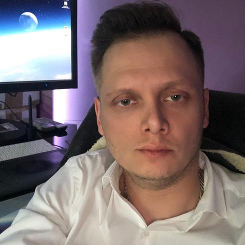 zdjęcie Tomasz801, Zduńska Wola