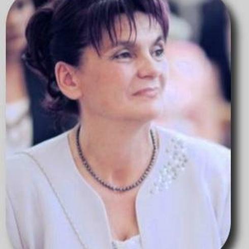 zdjęcie Amelia1, Białystok, podlaskie