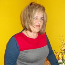 artur6rl kobieta Malbork -  żyj i daj drugiemu żyć
