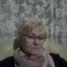halinav kobieta Miechów -  WARTOŚĆ CZŁOWIEKA OKREŚLA  JEGO DOBROĆ