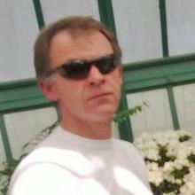 Yankess6 mężczyzna Wysokie Mazowieckie -