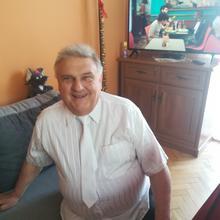 Jan220 mężczyzna Pułtusk -