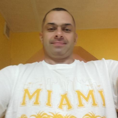 serwisy randkowe w Miami