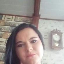 NELKA kobieta Mysłowice -  Acteptuje siebie taką jaka jestem