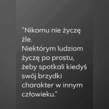 Karolina1983a kobieta Ząbkowice Śląskie -  W ŻYCIU PIĘKNE SĄ TYLKO CHWILE...