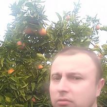 adam15p mężczyzna Lubaczów -  ,wiara czyni cuda!