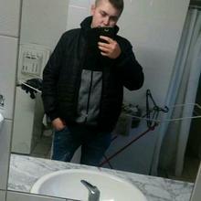 Kacper1999b mężczyzna Radom -  Szczerym być xD