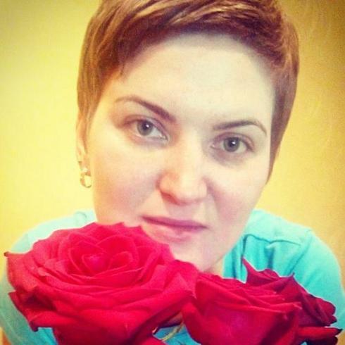 Olga86