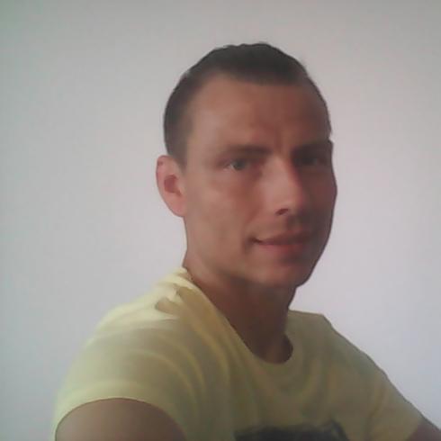 zdjęcie Mariusz8402, Gorzów Wielkopolski, lubuskie