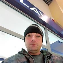 michas288 mężczyzna Świdnica -  Nie