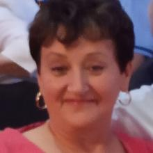 AnkaHankaS kobieta Starogard Gdański -