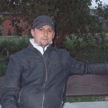 Rudeboy8315 mężczyzna Strzelce Opolskie -  Życie zweryfikuje wszystko