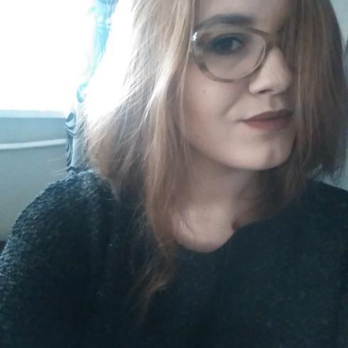 Magdalena22b
