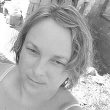 lulu84 Kobieta Starogard Gdański -