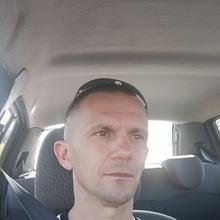 Tomek123n mężczyzna Stronie Śląskie -
