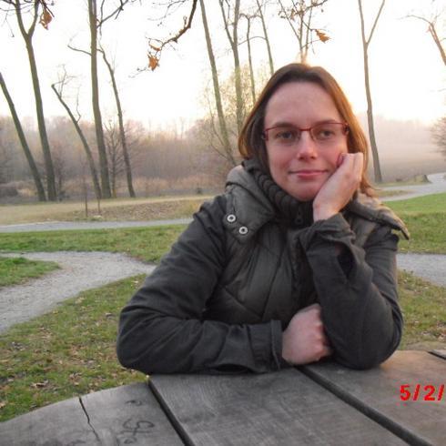 zdjęcie Szukamamam, Siemianowice Śląskie, śląskie