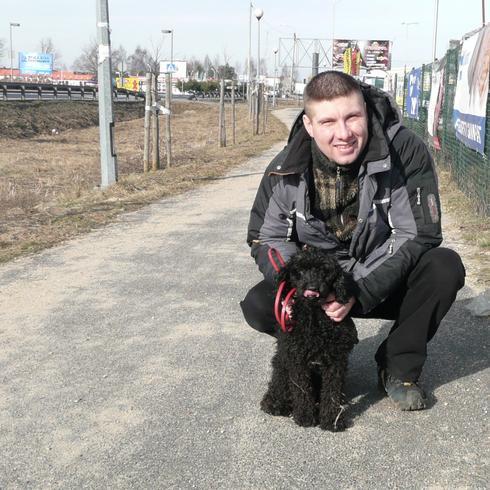 zdjęcie traska79, Ostrzeszów