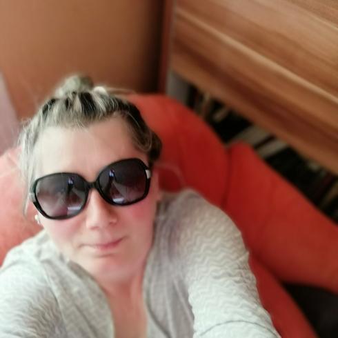 zdjęcie blond1234, Żywiec, śląskie