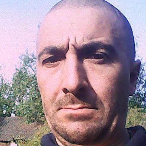 zdjęcie zylleta711, Hrubieszów, lubelskie