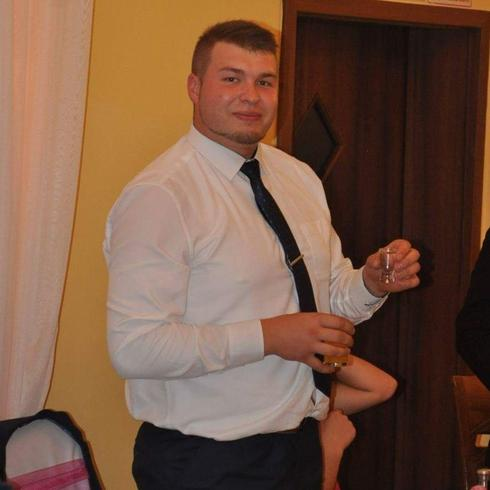 zdjęcie Kamil284, Chełm, lubelskie
