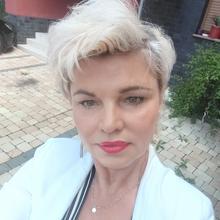 Marysia1237 kobieta Jaworzno -  żadne