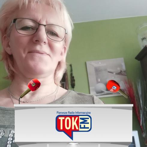 Randki z kobietami i dziewczynami dzkie gfxevolution.com