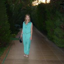 Gabriela321 kobieta Strzelin -  ...