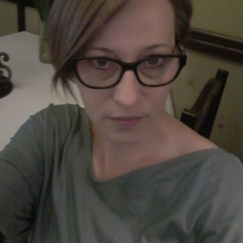 Szukam dziewczyny Randki less ogoszenia i - junkremovalraleighnc.com