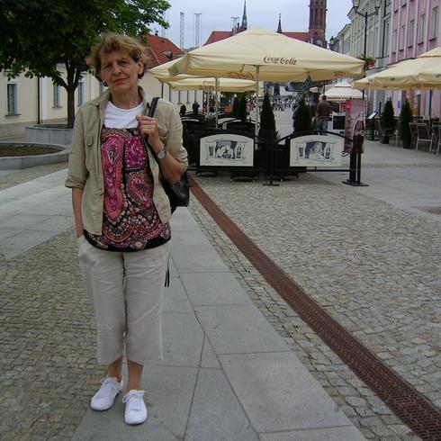 zdjęcie annaelzbieta, Białystok, podlaskie