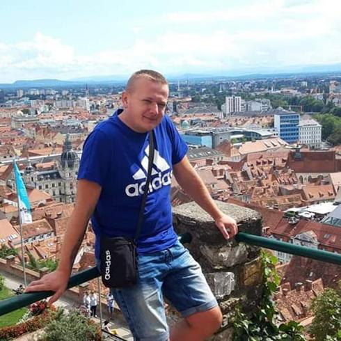 zdjęcie adAM86G, Ruda Śląska, śląskie