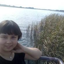 Natali98 kobieta Sierpc -  Wałcz o to co ma sens.