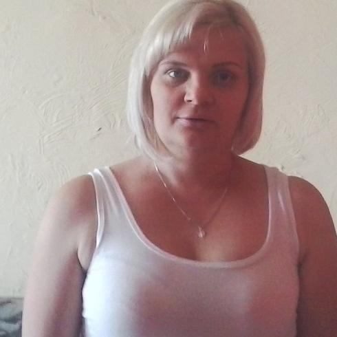 zdjęcie Sylwia0909, Myszków, śląskie