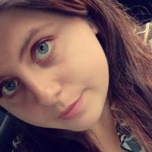 kena135 kobieta Opatów -  Jestem jaka jestem i to w sobie lubie!!