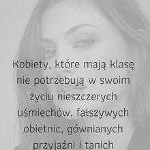 Agulka1313 kobieta Dąbrowa Górnicza -  Kto nie ryzykuje ten nie pije szampana