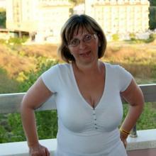 ladyhalina kobieta Bytom -  MiłośćMożnaZbudowaćNieTylkoJąOdkryć....