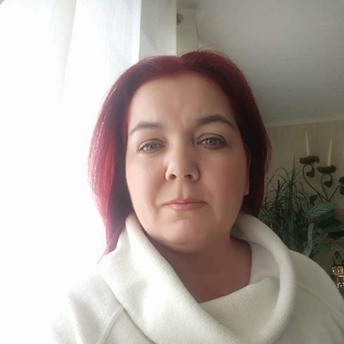 monaliza45 Kobieta Prudnik - Carpe diem