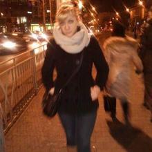 Joan01x01 kobieta Wrocław -  Każdy dzień może być wyjątkowy  :))