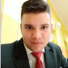 Michal9604 mężczyzna Opole -  Dopóki walczysz, jesteś zwycięzcą!