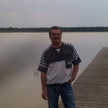 Magnat49 mężczyzna Toruń -  nic na siłę, święty spokój nie ma ceny:)